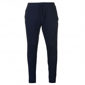 VOI Contrast Jogging Pants Mens