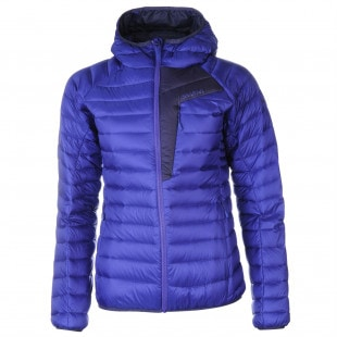 Salewa Maraia Jacket Ladies