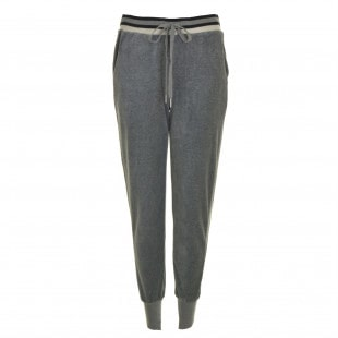 Kendall and Kylie Jogging Bottoms