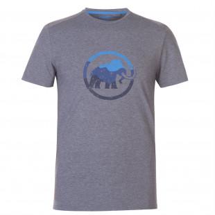 cc4e409754106c Mammut Trovat T Shirt Mens