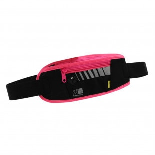 Karrimor Audio Belt