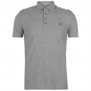 VOI Advanced Polo Shirt Mens