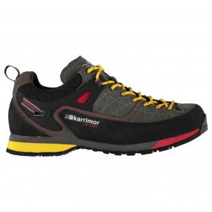 Karrimor Hot Crag Mens Walking Shoes