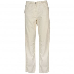 Unknown Trousers Ladies