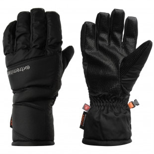 Extremities Trail Gloves