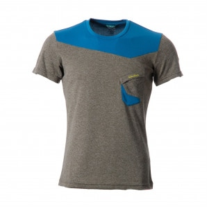 Salewa Half Do T Shirt Mens