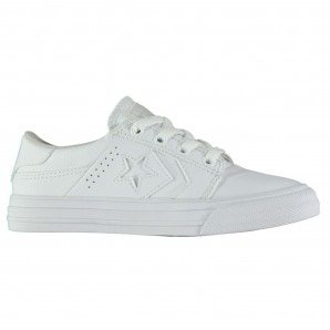 CONS Tre Star AC Trainers