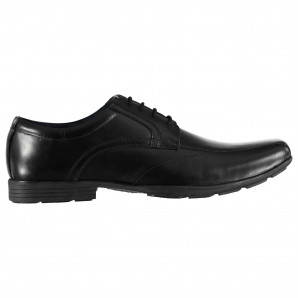 POD Angus Mens Shoes