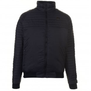 VOI 402 Mens Jacket
