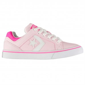 CONS Gates AC Childrens Trainers