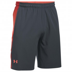 Under Armour Supervent Woven Shorts Mens