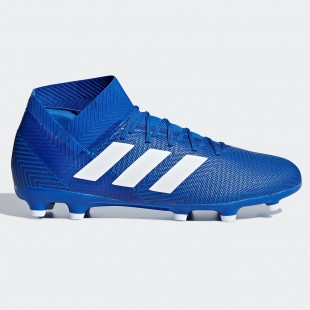 Adidas Nemeziz 18.3 Mens FG Football Boots