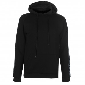 Dead Legacy Reflective Hoodie
