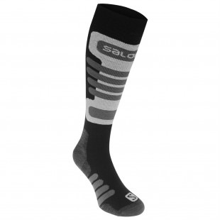 Salomon Acess Ski Socks Mens