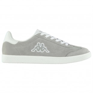 Kappa Valle Mens Trainers