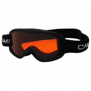 Campri Star Ski Goggles Childrens