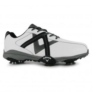 Callaway Cheviot ll Golf Shoes Mens