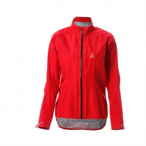 Löffler Bike Active Ladies Jacket
