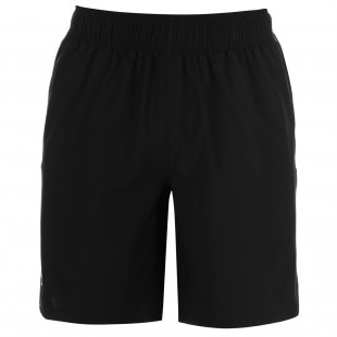 Under Armour Mirage 8 Inch Shorts Mens
