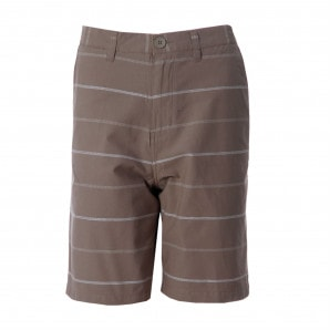 Billabong Preston Shorts Mens