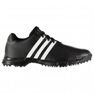 Adidas Golflite Mens Golf Shoes