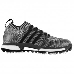 Adidas Tour 360 Knit Mens Golf Shoes