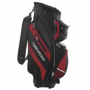 Benross Pro Cart Golf Bag