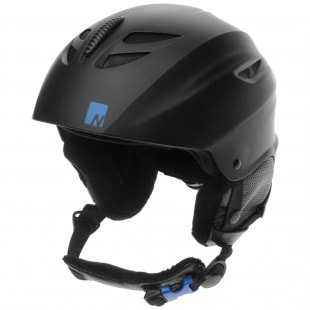 Nevica Meribel Helmet Boys Junior