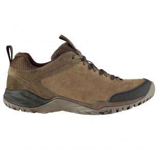 25fd7999f17 Merrell Siren Traveller Q2 Ladies Walking Shoes