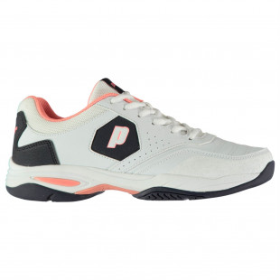 Prince Reflex Ladies Tennis Shoes