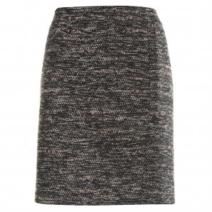 Marc Aurel Aurel Skirt Ladies