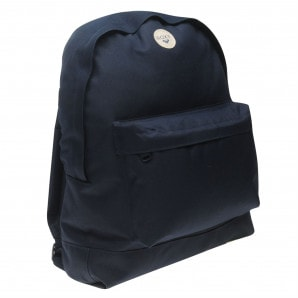 Roxy Sugar Simple Backpack