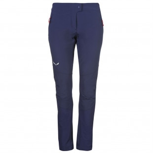 Salewa Orval Mountaineering Trousers Ladies