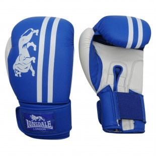 Lonsdale Club Sparring Gloves