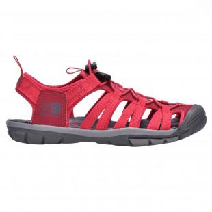 6d93faacd37d Karrimor Ithaca Ladies Sandals