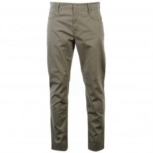 Mac Arne Trousers Mens