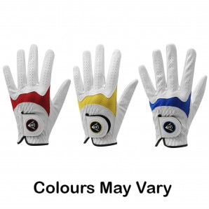 Dunlop Tour All Weather Junior Golf Glove Left Hand