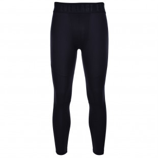 Everlast Competition Tights Mens