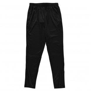 c8146eb19ac Nike Academy Track Pants Junior