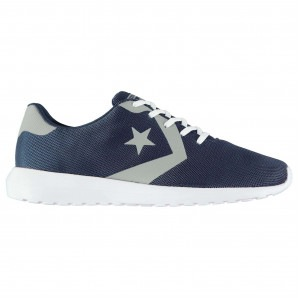 CONS Auckland Ultra Trainers