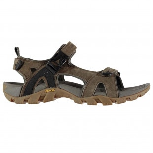 Karrimor Dominica Mens Walking Sandals