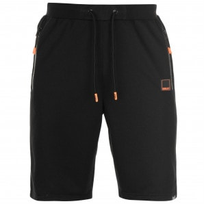 Everlast Premium Shorts Mens