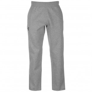 Under Armour Rival OH Fleece Pants Mens