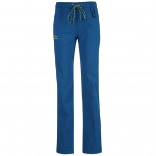 Salewa BataJan Pants Ladies
