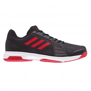 Adidas Approach Mens Tennis Shoes