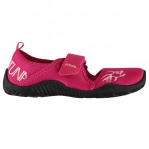 Hot Tuna Childrens Aqua Water Shoes