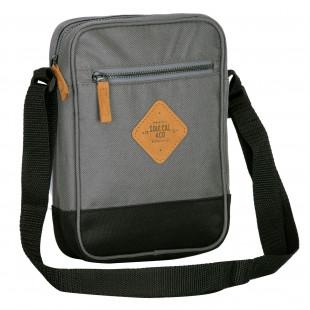 SoulCal Mini Gadget Bag
