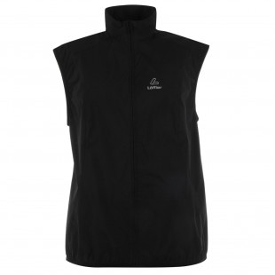 Löffler Active Shell Performance Jacket Ladies