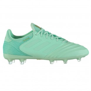 Adidas Copa 18.2 Mens FG Football Boots