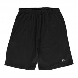 Russell Athletic XL Jrsy Short Sn84